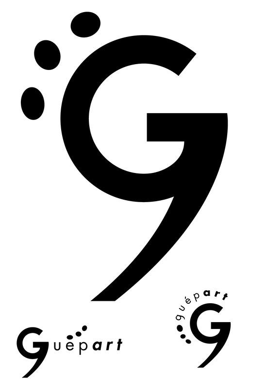 GUEPART