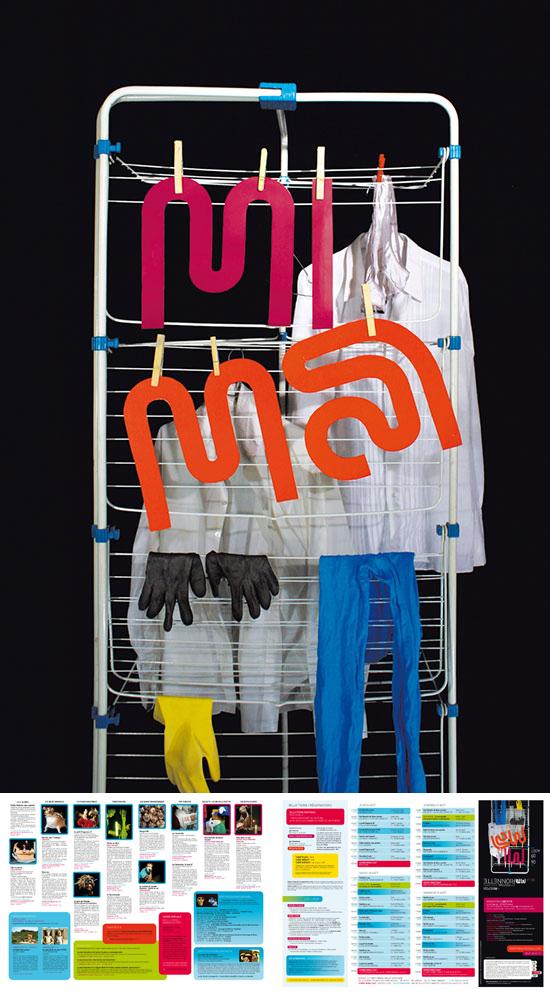 MIMA 2009