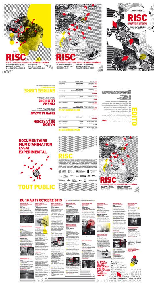 RISC 2010-2013