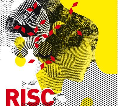 RISC2011_V2