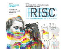 RISC 2015