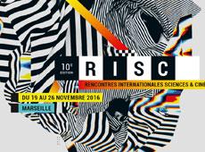 RISC 2016