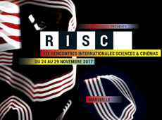 RISC 2017